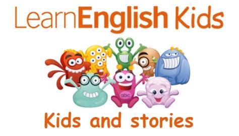 LIFE IN KARACHI English Essays