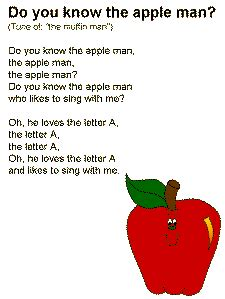 How do I cite song lyrics? The MLA Style Center